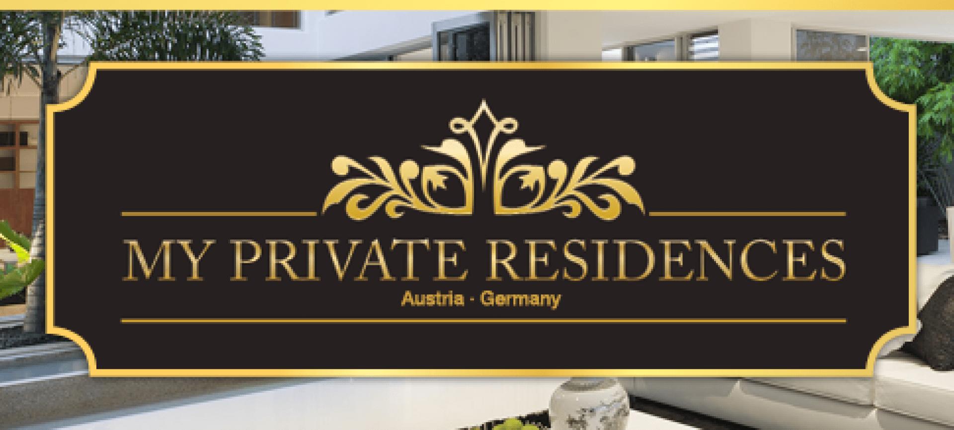 Immobiliengutachten Schönberg // My Private Residences