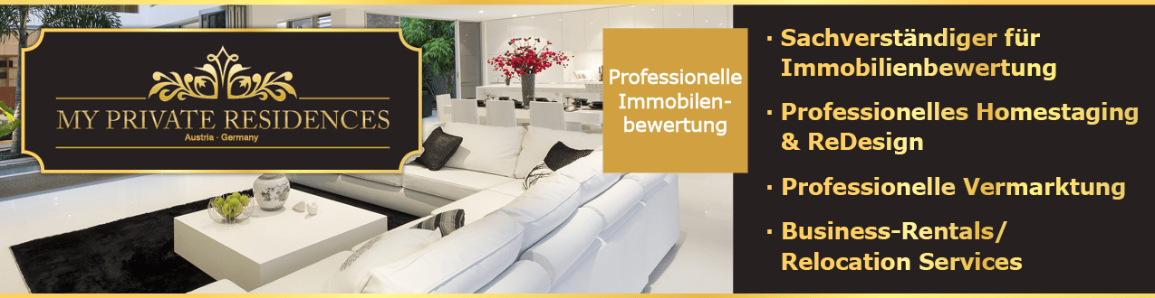 header_my-private-residences-gmbh-co-kg