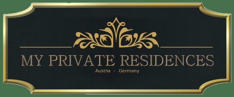 Immobilienbewertung Schönberg // My Private Residences